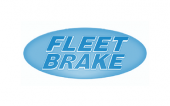 atrema_client_fleetbrake