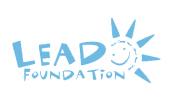 atrema_client_lead