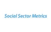 atrema_client_ss_metrics